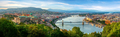 Panoramic view on Budapest - PhotoDune Item for Sale