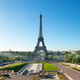 Tall Eiffel tower - PhotoDune Item for Sale