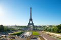Tall Eiffel tower - PhotoDune Item for Sale