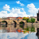 The Charles bridge - PhotoDune Item for Sale