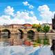 The Charles bridge - PhotoDune Item for Sale