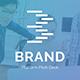 Brand Platform Pitch Deck Google Slide Template - GraphicRiver Item for Sale