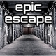 Epic Victorious Escape