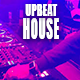Fashion Upbeat House Pack