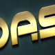 Free Download 14 3D Metallic Photoshop Styles Nulled