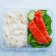 Free Download diet food Nulled