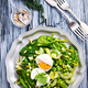 Free Download salad Nulled