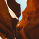 Free Download Grand Canyon nature footage in Arizona USA Nulled