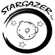 StargazerProd