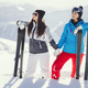 Free Download girls with ski Nulled