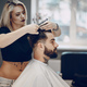 Free Download guy in the barbercos Nulled