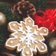 Shortbread cookie - PhotoDune Item for Sale