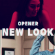 Free Download Fashion Opener Nulled