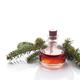 Fir essencial oil - PhotoDune Item for Sale
