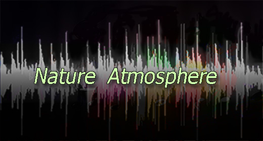 Nature Atmosphere