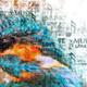 Amazing Music Photoshop Act-Graphicriver中文最全的素材分享平台