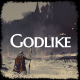 Godlike | The Game Template - ThemeForest Item for Sale