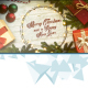 Free Download Christmas Social Media Pack Nulled