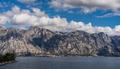 Bay of Kotor landscape - PhotoDune Item for Sale