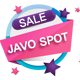Javo Spot - Multi Purpose Directory WordPress Theme - ThemeForest Item for Sale