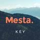 Mesta Keynote Presentation Template - GraphicRiver Item for Sale