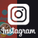 Free Download Instagram Pack Nulled