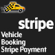 Simontaxi - Vehicle Booking Stripe Payment - CodeCanyon Item for Sale