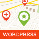 UTD Google maps - Customizable Google Maps for WordPress - CodeCanyon Item for Sale