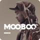 MooBoo - Fashion eCommerce Bootstrap 4 Template - ThemeForest Item for Sale