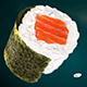 Tasty Sushi - VideoHive Item for Sale