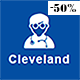 Cleveland - Responsive Health And Medical Template - ThemeForest Item for Sale