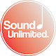 SoundUnlimited