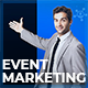 Marketing Event - VideoHive Item for Sale