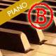 Good Morning Piano