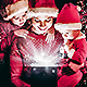 Free Download Christmas Lightroom Presets Nulled