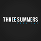 ThreeSummersCreative