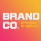 Brandco - GraphicRiver Item for Sale