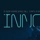 Innova - GraphicRiver Item for Sale
