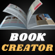 Free Download Book And Magazine Creator Nulled