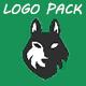 Corporate Logo Pack 3