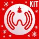 Christmas Time Kit