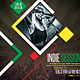 Free Download Indie Concert Flyer/Poster Nulled