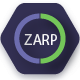 Zarp - Creative and Modern WP Theme