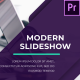 Free Download Modern Slideshow Nulled