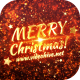 Free Download Christmas Magic Titles Nulled