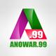 ANOWAR99