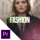 Urban Fashion - VideoHive Item for Sale
