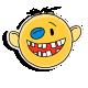 22 Cartoon Emoji - VideoHive Item for Sale