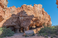 Main Stadsaal Caves in the Cederberg Mountains - PhotoDune Item for Sale