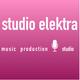 StudioElektra